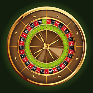 free roulette game download offline